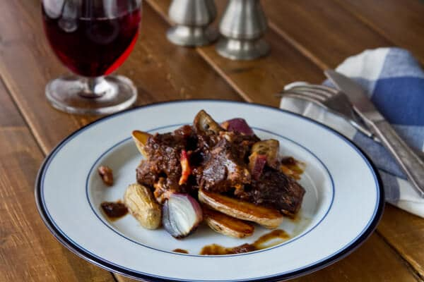 Braised--short-ribs-with-mushrooms-BC2