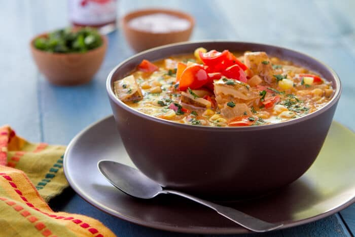 Creamy-and-hearty-salsa-chowder