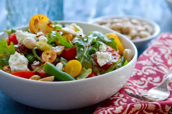 Mediterranean-Quinoa-Salad-BC1