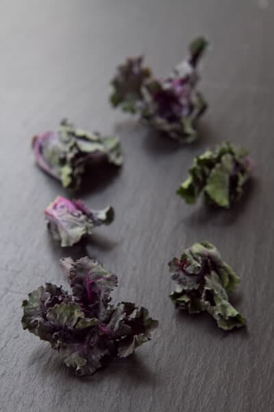 Kale-Sprouts-BC1