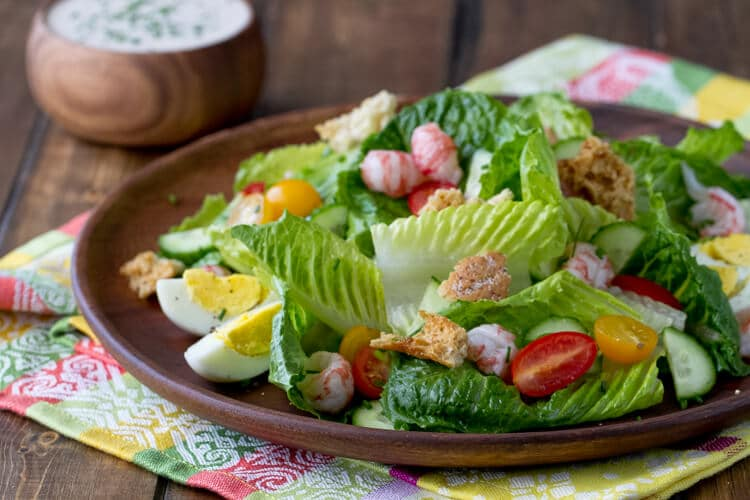 Old-Bay-Louie-Salad-#1