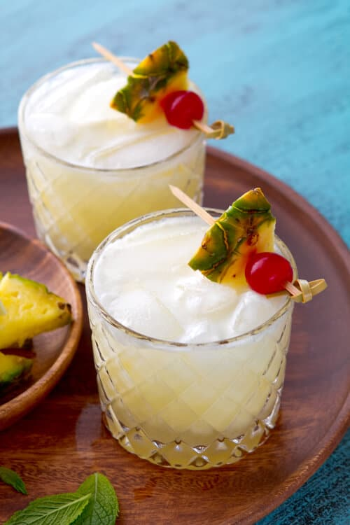 Pina-Colada-with-a-twist-#2