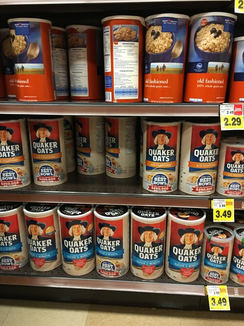 Quaker-oats-in-store-photo